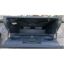 Repuestos Del Interior De Chevrolet Corsa 2004