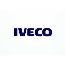Repuestos Iveco Daily 4012 4912 5912 6012 70c16 Fiat Nissan