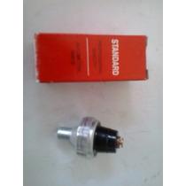 Sensor Presion Aceite Chevrolet Luv 58 Al 78,dodge,mazda,