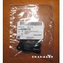 Sensor Tps Para Chevrolet Aveo Gm # 94580175