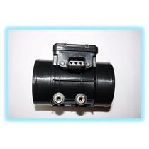 Sensor Maf Ford Laser, Mazda Allegro Fp39