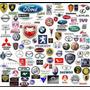Estopera/sello Varillaje Palanca De Cambios Vehiculos Varios