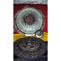 Kit Embrague Cloche Ford Sierra Todos