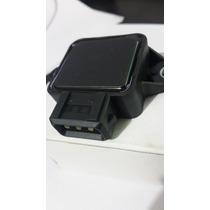 Sensor Tps Hyundai Accent Getz Elantra Tucson Kia Rio