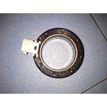 Bobina Compresor Aire Acondicionado Ford Ranger,mazda B2500
