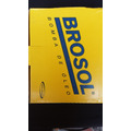 Bomba De Aceite De Motor Corsa 1.0/1.4/1.6 8v/16v 1994/...