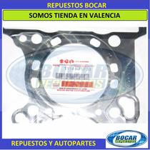 Empacadura De Camara Chevrolet Wagon R Original 11141-75f30