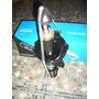 Amortiguador Delantero Derecho Kia Picanto 06 En Adelante