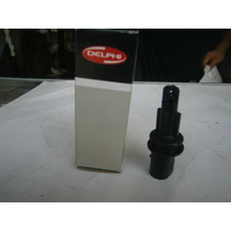 Sensor Temperatura Tablero A.c Corsa,cavalier