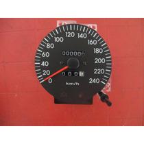 Medidor De Velocidad Hyundai Sonata 2000/2001 Motor 2.5 Lts