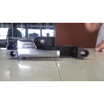 Manilla Abre Puerta Interna Ford Fusion Reparacion