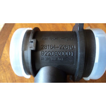 Sensor Maf Hyundai Accent 5 Pines 28164 22610