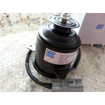 Motor Electroventilador Baby Camry 16363-15120-m
