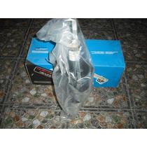 Amortiguador Delantero Nissan Sentra B13 90/94,b14 98/03