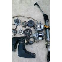 Repuestos Para Toyota Terio