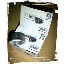 Bocina O Buje Bomba Grueso Caja Automatica F3a Swift Bcn05