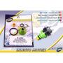 Kit Inyector Monopunto Tbi Bosch Renault 19,fiat, Vw.