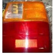 Mica Stop Derecha Fiat Uno