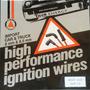 Cable De Bujia Swift 1.3 4 Cilindros
