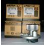 Bomba Agua Chevrolet Optra Limited Tapa Negra