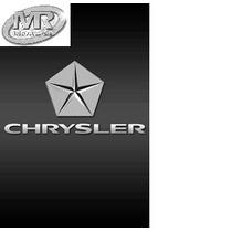 Repuestos Chrysler Jeep Dodge Mopar Original (cotiza Aquí)