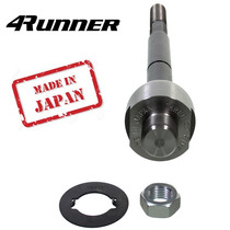 Rotulas Moog Japones Para 4runner 2003-2009