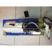 Bomba Gasolina Completa Silverado/cheyenne/gran Blazer 98/00