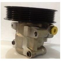 Bomba Dirección Hidraulica Ford Fiesta Power / Eco Sport