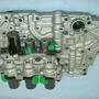 Cuerpo De Válvulas Mazda-ford 4f27e-fnr5