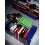 Valvula Presión Aceite Explorer,taurus,superduty,mazda Ps407