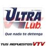 1 Litro Aceite Transmisión 80w-90 - Ultra Lub Gear Plus Gl-5