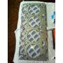 Empacadura De Camara Para Motor Perkins 4.236 # 36812349