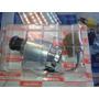 Encendedor De Cigarrillos Chevrolet Luv D Max 2005/2014