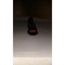 Conector Electroventilador Cherokee