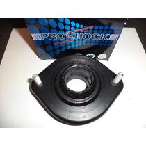 Base Amortiguador Delantera Chevrolet Corsa 96 - 06 Proshock