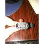 Sensor Map Optra Limited Marca Gold Bowtie # Parte 96417830