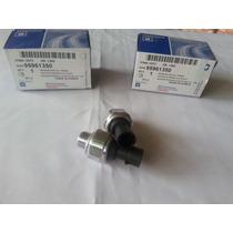 Valvula De Presion Aceite Corsa/ Spark/ Aveo /optra