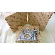 Bomba De Aceite Toyota Corolla Babycamry Motor 1.6 Y 1.8