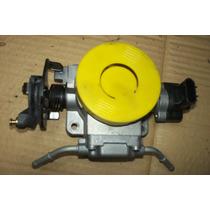 Cuepo Aceleracion Triton- F150- Explorer Motor 4.0 Original