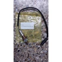 Sensor Oxigeno 1 Cable Corsa Original Gm