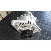 Alternador Fiat Palio/siena Motor 1.3/1.6 90 Amp Nuevo