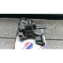 Bomba De Aceite Chevrolet 305/250/400 (m55)