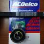 Kit Tiempo Chevrolet Corsa 1.3-1.4-1.6 Cielo1.5 Org Ac Delco