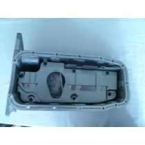 Carter De Aceite Del Motor Chevrolet Optra Desing 96481581