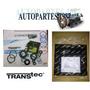 Kit Gato Hidraulico Hyundai Santa Fe 2001 2006 Znt