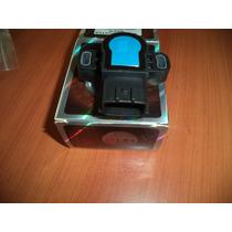 Sensor Tps Wagon R+ 1.2 Años 98-04 Zp1 Marca4usa