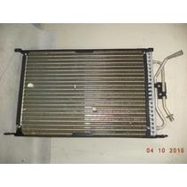 Condensador,radiador Aire Acondicionado Ford Fiesta