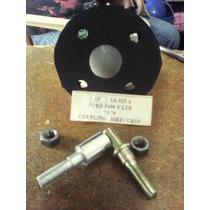 Kit Coupling Direccion Ford F-350,ltd,maverick
