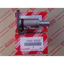 Tensor De Cadena Toyota Corolla New Sensacion 13540-22022