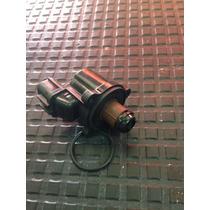 Sensor Iac Grand Vitara V6 Xl7